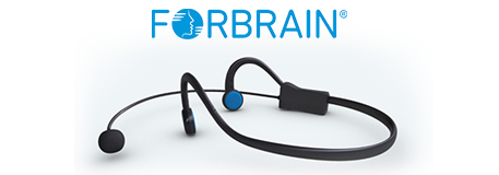 The Forbrain® Program KR