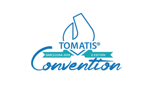 Tomatis Convention 2020