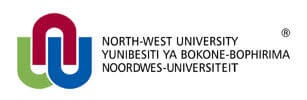 North West University