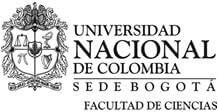 University of Bogota