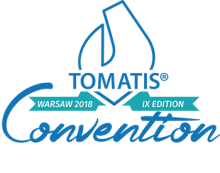 Tomatis® Convention 2018