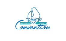 Tomatis Convention